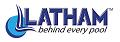 Latham Pool
